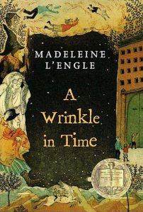 A Wrinkle
