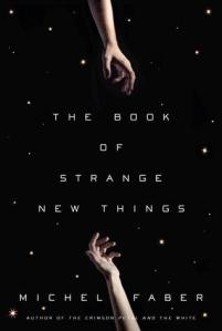 Book_of_Strange_New_Things