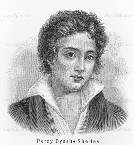 depositphotos_8970636-Percy-Bysshe-Shelley