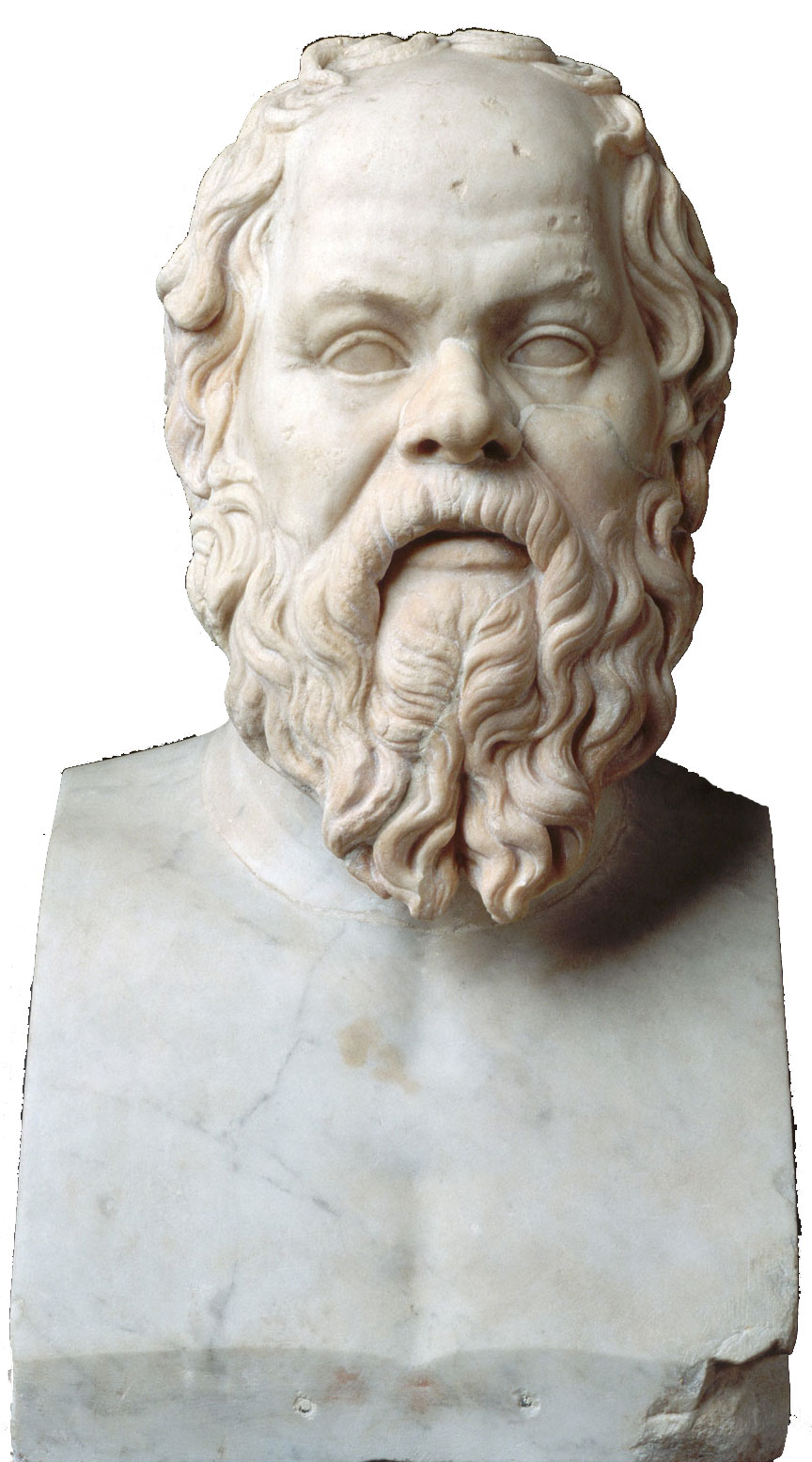 http://kurld.com/files/socrates.html