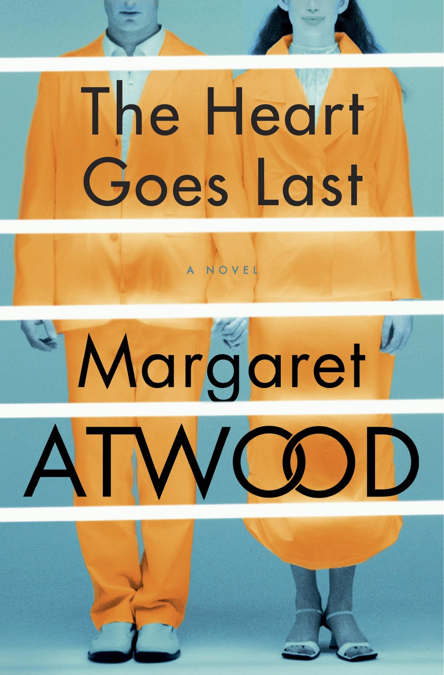 Atwood_HeartGoesLast