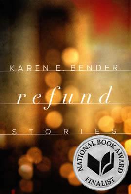 kbender_refund
