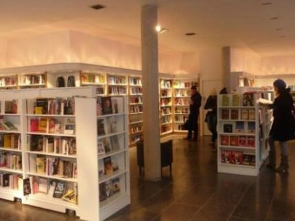 the-gutterbook-shop